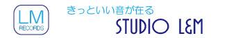 STUDIO L&M