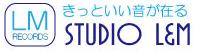 ヒーリングピアノならSTUDIO L&M