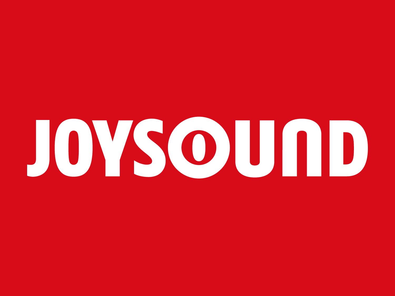 JOYSOUNDアップロードサービス